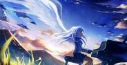 Anime Ending Mengecewakan 7ee39