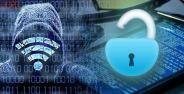2 Cara Membobol Password WiFi di HP Android Tanpa Root, Internetan Gratis!