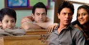 Film India Sedih Terbaik 2020 Dfbed