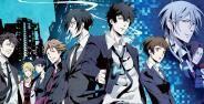 Anime Detektif 27d9f