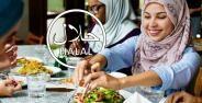 Cara Mencari Tempat Makan Halal Banner 5eed7