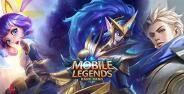 Skin Mobile Legends Terkeren S16 Banner 01 E4b69