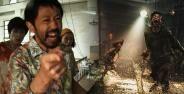 Film Zombie Terbaru Dan Terbaik 2020 26d25