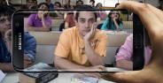 Aplikasi Film India Banner 9a5f3