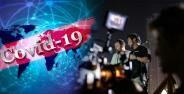 Kapan Industri Film Bangkit D3fde