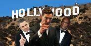 Artis Hollywood Dianggap Buruk Rupa Banner 672ef