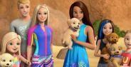 Film Barbie Terbaru Fd354