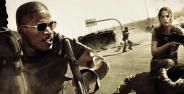 Film Tentang Terorisme Terbaik D67fe