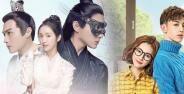 7 Situs Nonton Drama Mandarin Sub Indonesia Terbaik Ac91d