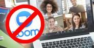 Aplikasi Pengganti Zoom Gratis Terbaik Aman Banner B7a13