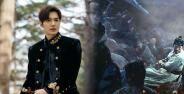 Drama Film Korea Kerajaan Terbaru Dan Terbaik 20c1b