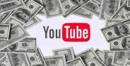 Nonton Youtube Dibayar F759f