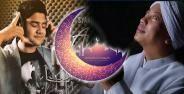 Download Lagu Ramadhan Terbaru B4750