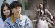 Film Indonesia Yang Diadaptasi Dari Novel B21d4