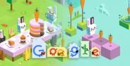 Rekomendasi Game Google Doodle Yang Bisa Dimainkan Banner 6186d