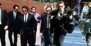 7 Film Terbaik Bertema Perampokan Menegangkan Dan Penuh Aksi 79a73