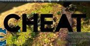Kumpulan Cheat Empire Earth 1 3 Terlengkap Bahasa Indonesia Jadi Makin Seru A6fa8