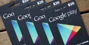 Aplikasi Penghasil Saldo Google Play Fd0cd