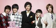 Drama Korea Paling Overrated 4727a