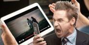 5 Penyebab Dan Cara Mengatasi Koneksi Wifi Yang Lambat Biar Streaming Makin Lancar Dcf17