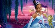 Film Animasi Disney Paling Underrated 2ea48