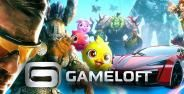 Kumpulan Game Gameloft Offline Terbaik 2020 Banner 9dd32
