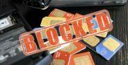 Cara Mengaktifkan Kartu Yang Terblokir 9ffcb