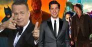 7 Aktor Yang Ngebet Pengen Berperan Menjadi Superhero Keren Abis 5fe78