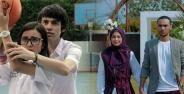 Film Indonesia Tentang Perselingkuhan 4cc12