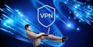 Apakah Vpn Mempercepat Koneksi Internet Banner 16b10