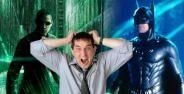 7 Film Terburuk Yang Menipu Para Penonton Bikin Kapok Ke Bioskop 07257