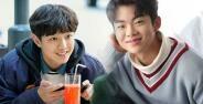 Aktor Drama Korea Yang Tersandung Skandal Ae7ca