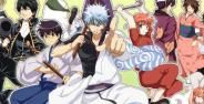 Anime Komedi Terbaik 1d314