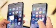 Tips Membeli Iphone Bekas Berkualitas 2020 Banner Aa53d