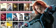 Situs Movieon21 Terbaru 2020 Fedd7