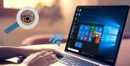 Cara Melihat Password Wifi Di Windows 10 Aa705