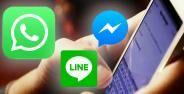 Cara Mengubah Kuota Chat Menjadi Kuota Internet Banner Acb84