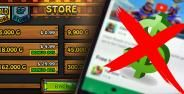 Cara Cheat Game Offline Android Banner 217dc