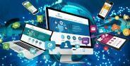 12 Aplikasi Internet Gratis Android Terbaik 2020 Penolong Di Tanggal Tua 1b6a7