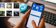 Cara Mengembalikan Foto Yang Terhapus Di Facebook 2b2df