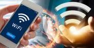 Aplikasi Penguat Sinyal Wifi Android Banner 756cc