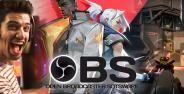 Cara Menggunakan Obs Studio Banner 49e22