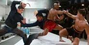 7 Film Dengan Adegan Berantem Paling Realistis Gak Kaya Film Superhero 105c5