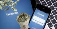 Cara Mendapatkan Uang Dari Facebook 9c7b6
