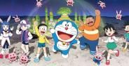 Film Doraemon Fe92f
