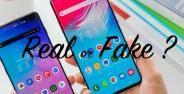 Cara Cek Hp Samsung Asli Palsu Terbaru 2020 Biar Gak Kena Tipu 8287c