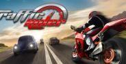 Mod Apk Traffic Rider Fd9dc