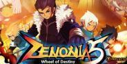 Download Zenonia 5 Mod Apk Cc108