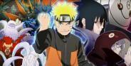 Naruto Senki 73e5a