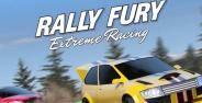 Mod Apk Rally Fury 48f79
